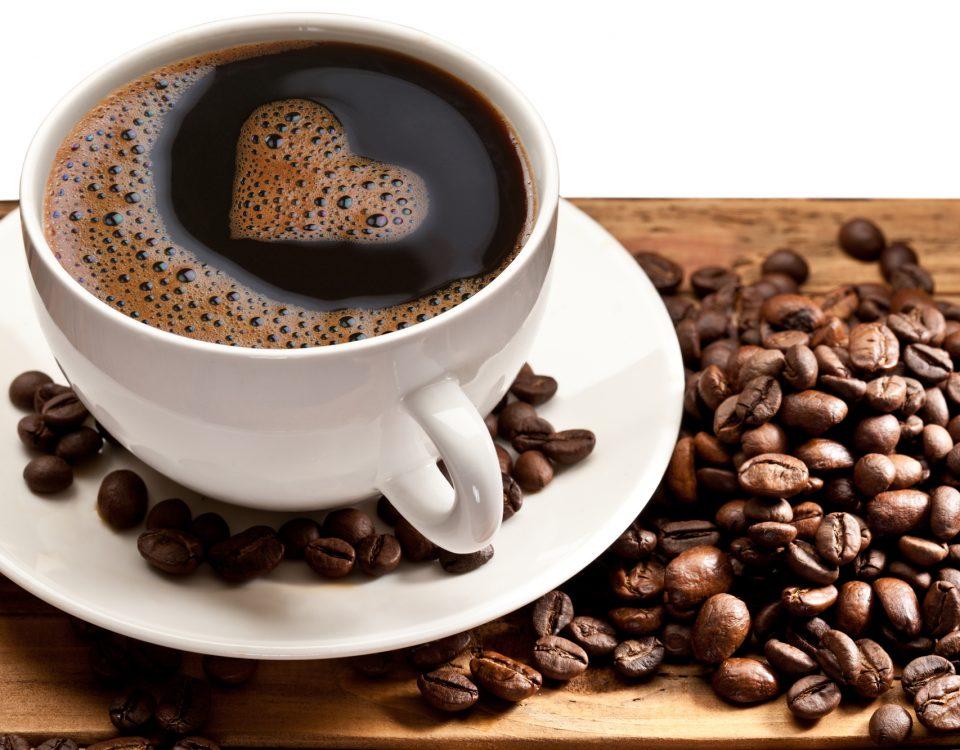 café grains bio